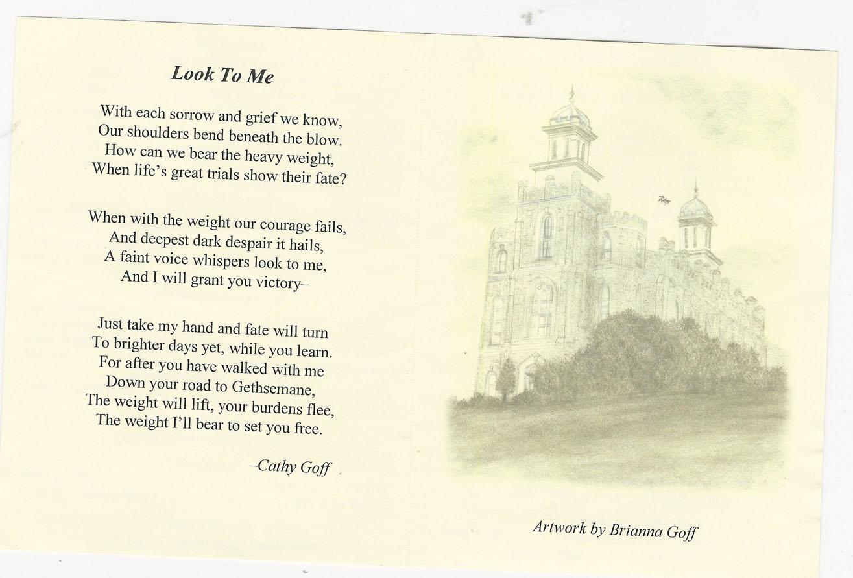 Prog Cathy Goff1